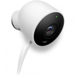 Nest NC2100ES Google Nest Cam Outdoor