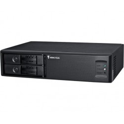 Vivotek ND8301 8CH Full HD RAID Network Video Recorder