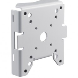 Bosch NDA-U-PMAL Pole Mount Adapter Large