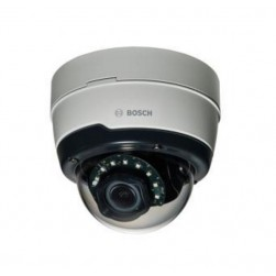 Bosch NDE-5503-AL 5 Megapixel HDR Outdoor Dome Camera, 3-10mm Lens