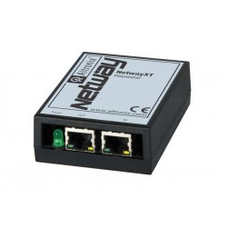 Altronix NetWayXT PoE Repeater Module