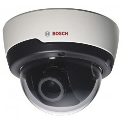 Bosch NIN-50022-A3 2.1 Megapixel Indoor Day/Night Network Mini Dome Camera