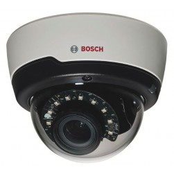 Bosch NII-50022-A3 2.1 Megapixel Indoor IR Network Mini Dome Camera
