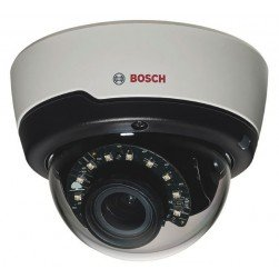 Bosch NII-50051-A3 5 Megapixel Indoor IR Network Mini Dome Camera