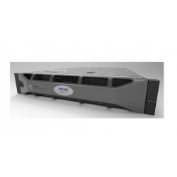 Pelco NSM5300-72 Network Storage Manager, 72TB, UK/US Power Cord