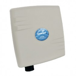 Comnet NW1/M/IA870 NetWave Point-to-Multipoint Wireless Ethernet Link