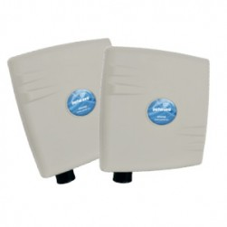 Comnet NWK1/M Hardened Small Form Point-to-Point Wireless Ethernet Kit