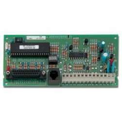 Interlogix NX-508E 8-Zone Output Expander