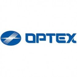 Optex AX-TWSSL Tower Adjustable Mounting Plate