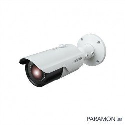 InVid Tech PAR-C4BIRL3312 4 Megapixel TVI/AHD Outdoor Bullet Camera