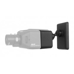 Pelco PCM100 Wall / Ceiling Mount for CC3700 / 3600 Series Box Cameras