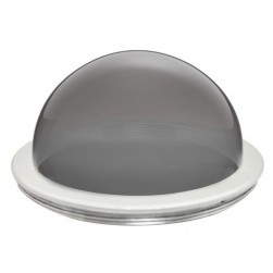 ACTi PDCX-1105 Indoor Smoked Dome Cover