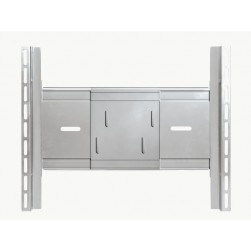 Video Mount Products PDM-F Universal Large Flat Panel Flush Wall Mount