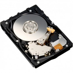 Pelco HD5000-1000 1000GB Sata Hard Drive with Carrier