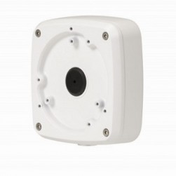 American Dynamics PFA123 Illustra Essentials Junction Box for Varifocal Minidome