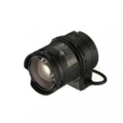 Panasonic PLAMP0922 9-22mm Megapixel, 1/3 inch Lens