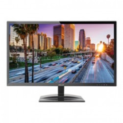 """Pelco PMCL624 24"""" LED Backlit 1080P Monitor"""