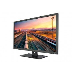 "Pelco PMCL632 32"" LED Backlit 1080P Monitor"