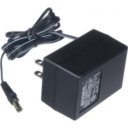 Bogen PRS40C 12VDC 300mA Power Supply