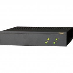 Bosch PS-4001 4 Channel Power Supply for Wired Intercoms