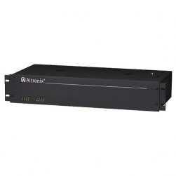 Altronix R2432300ULCB 32 Output Rack Mount Power Supply