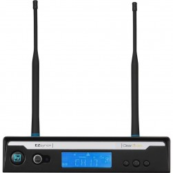 Bosch R300-RX-B Wireless Microphone Receiver