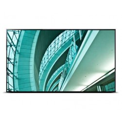 Orion R4K46UNF 46 Inch 4K Video Wall LCD Monitor with Ultra Narrow Bezel