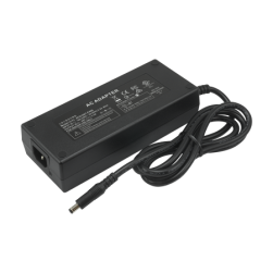 ACTi R707-X0005 Power Adapter AC 100~240V (for ENR-020P)