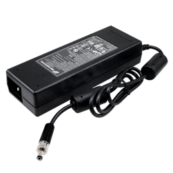 ACTi R707-X0006 Power Adapter AC 100~240V (for IVS-110)