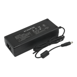 ACTi R707-X0004 Power Adapter AC 100~240V
