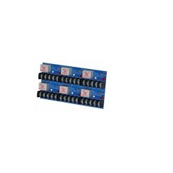 Altronix RB610 Break Away Cluster Relay Module