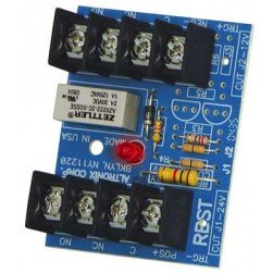 Altronix RBST Relay Module