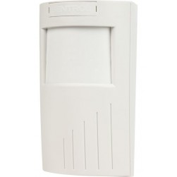 Interlogix RCR-50 PrecisionLine Range-Controlled PIR Motion Sensor