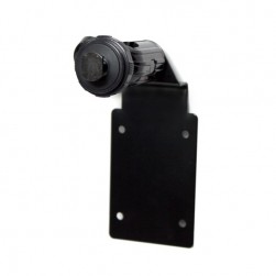 RVS Systems RVS-1418 Monitor Mount