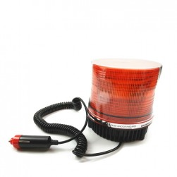 RVS Systems RVS-350-WL Warning Light for Driver Fatigue Monitoring