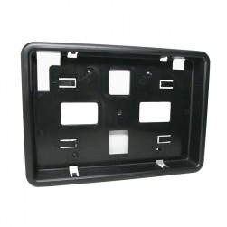 "RVS Systems RVS-423 Flushmount for 9"" Monitor"