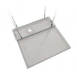 Samsung SBP-2CTW Tile for Pendant Mount