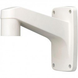 Samsung Security SBP-300WM1 Wall Mount