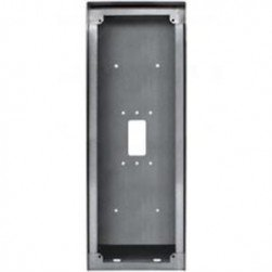 Aiphone SBX-GTDMB Surface Mount Box for GT-DMB-N