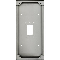 Aiphone SBX-TL2000 Surface Mount Box For TL-2000