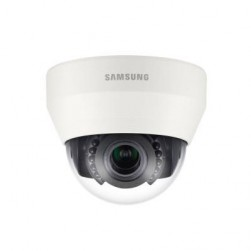 Samsung SCD-6023R 2Mp Indoor IR Dome Camera