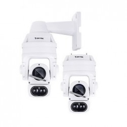 Vivotek SD9366-EHL 2 Megapixel Network IR Outdoor PTZ Camera 30x Lens