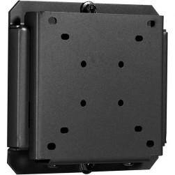 Peerless SF630 Universal Flat Wall Mount, 10-29 in