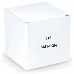 ETS SM1-PGN Uni-Directional Microphone