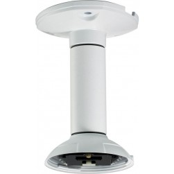 CNB SMPB2000 Outdoor Pendant Mount for SM2065N Mini Speed Dome