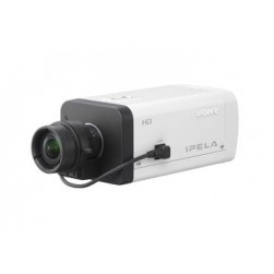 Sony, SNCCH120, Network 720p HD Fixed Camera - REFURBISHED