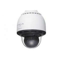 Sony, SNC-RH164 Network HD Rapid Dome Outdoor Camera - REFURBISHED