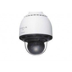 Sony SNC-RH164.b 10x HD Outdoor Network Rapid Dome