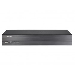 Samsung SRD-893-4TB 8 Channel 1080p Analog HD Real-time Digital Video Recorder, 4TB