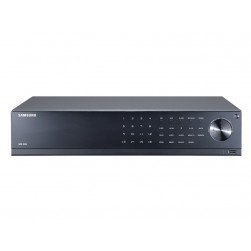 Samsung SRD-1694-2TB 16 Channel 1080p Analog HD Real-time Digital Video Recorder, 2TB